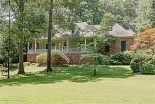 Single Family for sale in 6005 Spring Hill Drive, Bridgetown, MS, 38654