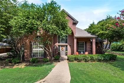 Residential Property for sale in 605 Atlee Court, Arlington, TX, 76006