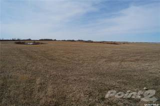 Farm And Agriculture for sale in Oborowsky Farm, RM of Corman Park No 344, Saskatchewan