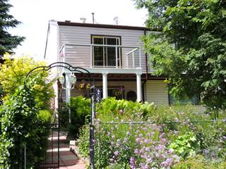 Residential Property for sale in 63 Gendreau Avenue, Winnipeg, Manitoba