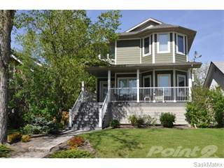Residential Property for sale in 343 LEOPOLD CRESCENT, Regina, Saskatchewan