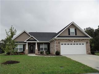 Single Family for sale in 5416 Sustar Drive, Monroe, NC, 28110