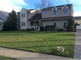 Single Family for sale in 141 Osborne  Ave, Bay Head, NJ, 08742