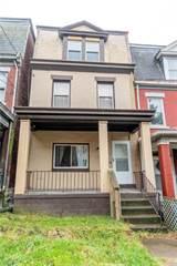 Single Family for sale in 4810 Rosetta St, Garfield, PA, 15224