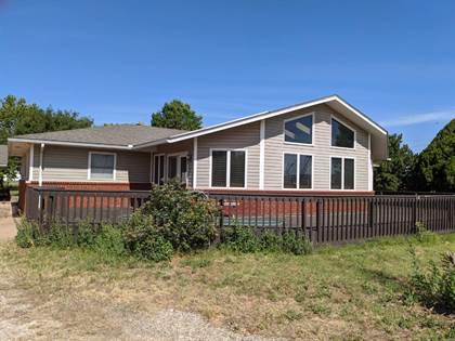 Residential Property for sale in 29099  US Hwy 281, Alva, OK, 73717