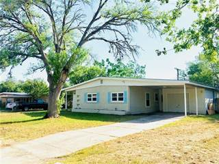 Single Family for sale in 1015 Highland Ave, Alice, TX, 78332