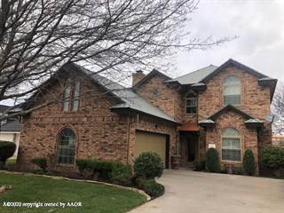 Single Family for sale in 38 ST ANDREWS DR, Amarillo, TX, 79124