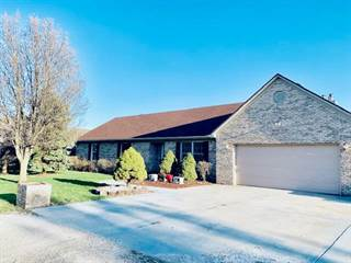 Single Family for sale in 925 E Orange St, Hoopeston, IL, 60942