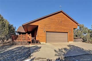 Single Family for sale in 29330 County Road 358a, Buena Vista, CO, 81211