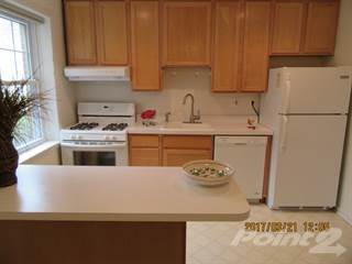 Apartment for sale in 2408 Colston Drive, Silver Spring, MD, 20910