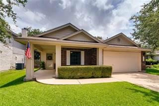 Single Family en venta en 2004 Killians WAY, Cedar Park, TX, 78613