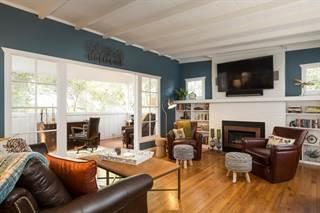 Single Family for sale in 0 SE Corner of Casanova & Palou AVE, Carmel-by-the-Sea, CA, 93921