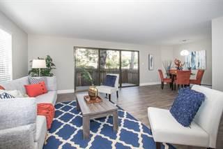 Residential Property for sale in 1477 Floribunda AVE 107, Burlingame, CA, 94010