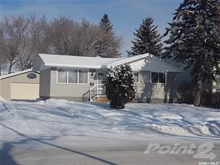 Residential Property for sale in 152 Cambridge AVENUE, Regina, Saskatchewan, S4N 0L2