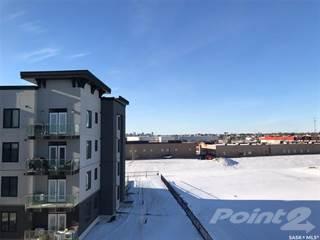Condo for sale in 2165 Heseltine ROAD 305, Regina, Saskatchewan, S4V 3P4