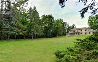 Single Family for sale in 265 MILL ST S, Hamilton, Ontario