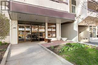 Single Family for sale in 141 SOMERSET STREET W UNIT 706, Ottawa, Ontario, K2P2H1