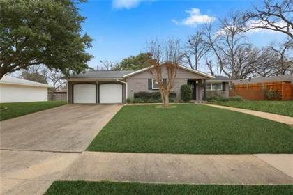 Residential Property for rent in 3480 Timberview Road, Dallas, TX, 75229