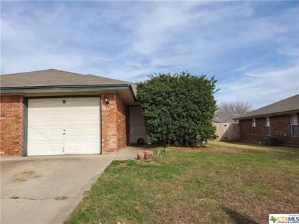 Residential for sale in 4314 Acorn Creek Trail, Killeen, TX, 76542