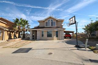 Residential Property for sale in 12195 Saint Lucia Drive, El Paso, TX, 79936