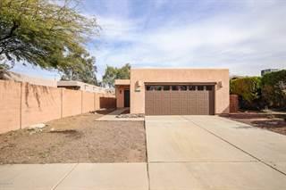 Single Family for sale in 1654 N Bryant Avenue, Tucson, AZ, 85712