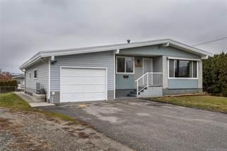 Single Family for sale in 150 Dillman Road,, Kelowna, British Columbia, V1X1T7
