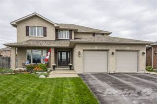 Residential Property for sale in 26 Bristol Place, Belleville, Ontario
