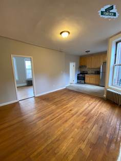 Residential Property for rent in 335 East 34th Street 3F, Brooklyn, NY, 11203