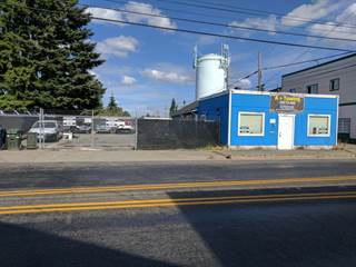 Comm/Ind for sale in 6311 Mckinley, Tacoma, WA, 98404