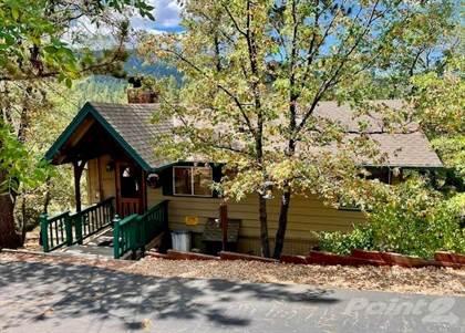 Propiedad residencial en venta en 43593 San Pasqual Drive, Big Bear Lake, CA, 92315