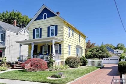 Residential Property for sale in 29 Wanamaker Avenue, Waldwick, NJ, 07463