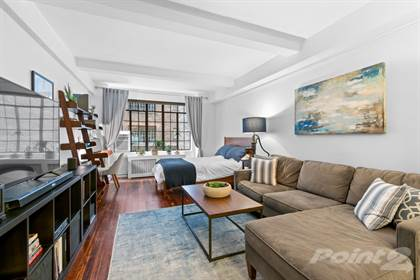 Coop for sale in 320 E 42ND ST, Manhattan, NY, 10017