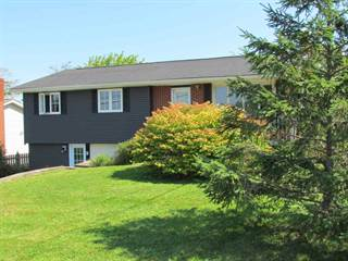 Single Family for sale in 9 Dewhurst Dr, Dartmouth, Nova Scotia