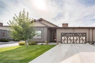 Condo for sale in 866 Sanders Avenue J, Bozeman, MT, 59718