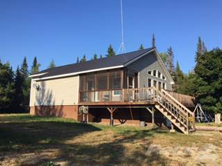 Residential Property for sale in 435 Route 760, St. Andrews, New Brunswick