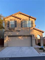 Photo of 10944 PARSLOW Street, Las Vegas, NV