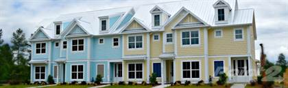 Singlefamily for sale in NoAddressAvailable, Town Creek, NC, 28451