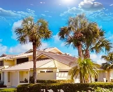 Residential Property for sale in 5632 SE Foxcross Place, Stuart, FL, 34997