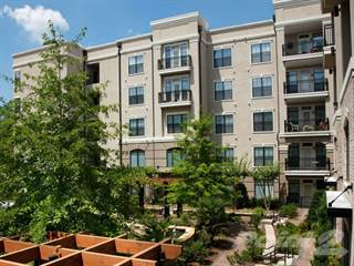 Apartment for rent in Alpine Village, WV, 26764