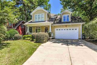 Single Family for sale in 117 Country Valley Court, Apex, NC, 27502