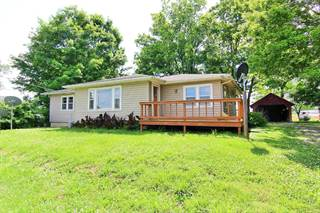 Single Family for sale in 320 South Broadway Street, Sedgewickville, MO, 63781