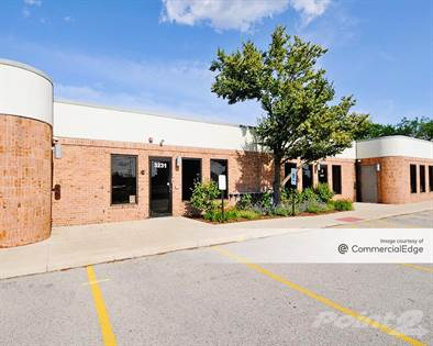 Office Space for rent in 3231 North Wilke Road, Arlington Heights, IL, 60004