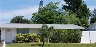 Single Family for sale in 2203 BAYSHORE GARDENS PARKWAY, Bradenton, FL, 34207
