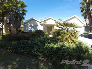 Residential Property for rent in 5209 SW 39th ST, Ocala, FL, 34474