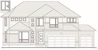 Single Family for sale in 924 Thomas Pedder Court, Kitchener, Ontario, N2P0C2