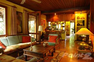 Residential Property for sale in Charming 3 Bedroom Home in calm Neighborhood, Liberia, Guanacaste