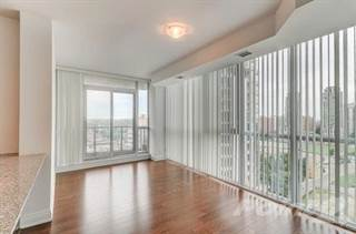 Residential Property for sale in 30 Nelson St  10th fl, Toronto, Ontario