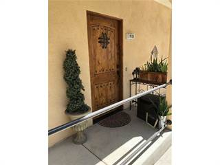 Townhouse for sale in 9120 Florence Avenue, Downey, CA, 90240