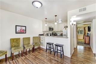 Condo for sale in 979 W Pine Street A, Upland, CA, 91786