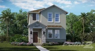Singlefamily for sale in 11170 Avalon Road., Horizon West, FL, 34787